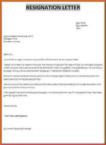 Writing A Professional Resignation Letter by Professional Resignation Letters Professional Resignation Letter Format Jpg Sponsorship Letter