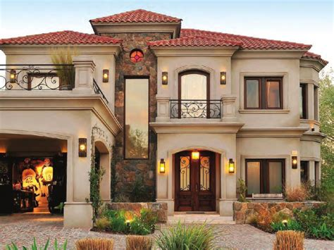 interior design modern house design