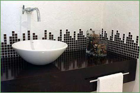 azulejo quadradinho para banheiro 51 banheiros decorados pastilhas