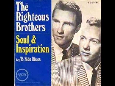 the righteous brothers youre my soul and inspiration 1000 images about music oldies 3 on pinterest brenda