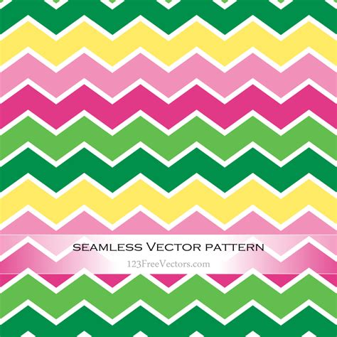 zig zag pattern illustrator download seamless chevron pattern by 123freevectors on deviantart