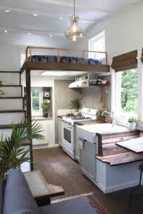 best ideas about tiny house wheels pinterest design free for small kitchen interior