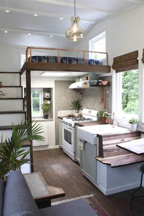 small house inspiration die besten 17 bilder zu tiny house auf pinterest british