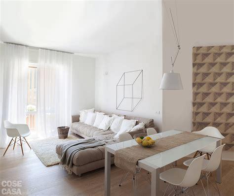 Open Sofa Di Fable casabook immobiliare 75 mq 10 idee per far sembrare pi 249