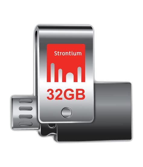 Usb Otg Plus Modem 54 on strontium 32gb nitro plus otg 3 0 usb drive on