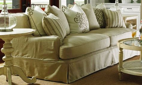 slipcover furniture living room furniture gt living room furniture gt sofa slipcover