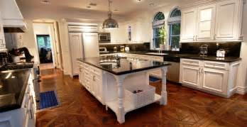 interior design for new construction homes newport custom home kitchen bathroom remodeling