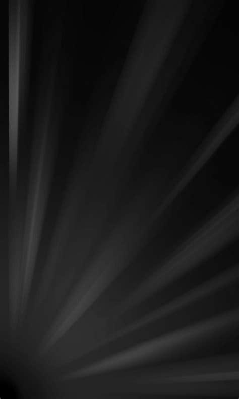 Schwarz003 - Kostenloses Handy Hintergrundbild