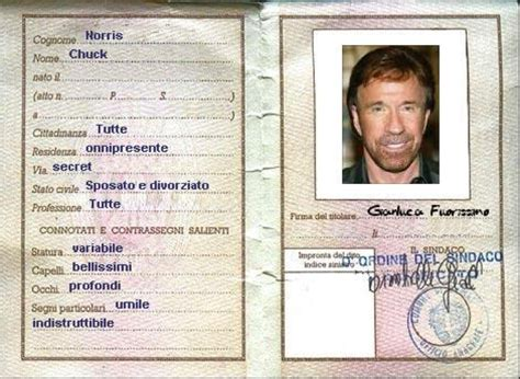 italian passport template apply for italian dual citizenship in italy a diy guide