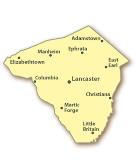 Lancaster County Property Records Pennsylvania Lancaster County Real Estate Homes For Sale