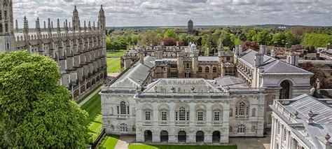 Cambridge Mba Courses by Cambridge Judge Mba Application Essay Tips Deadlines
