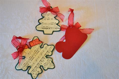 Handmade Tags For Crafts - handmade gift tags factory direct craft