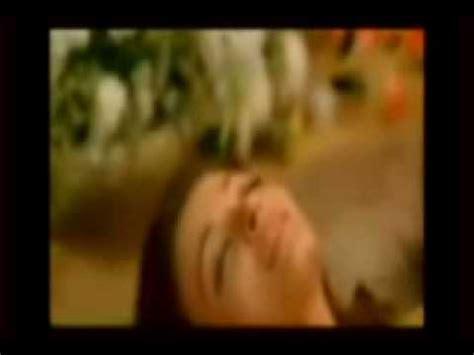 aishwarya rai klip bollywood actress aishwarya hot movie clip 2 youtube