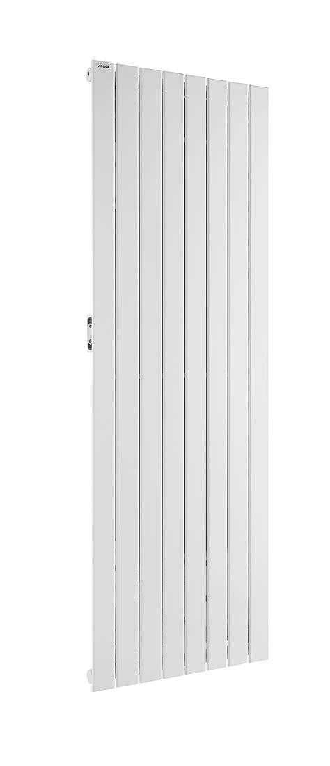 Radiateur Dã Coratif Chauffage Central Fassane N 233 O Vertical Hnx Acova