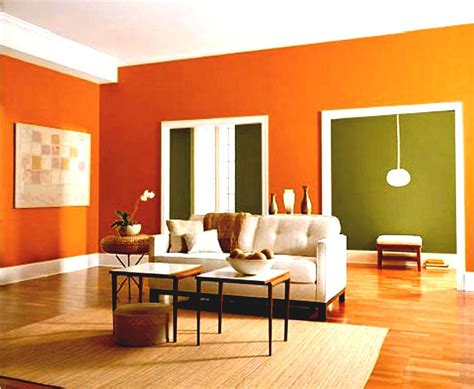 two colour combination for living room simple living room color combination ideas greenvirals style
