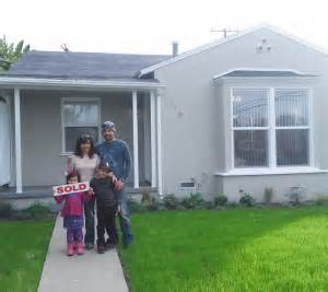 buy house in los angeles we buy houses los angeles los angeles house buyers