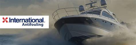 antifouling polyester boot antifouling bootonderhoud verf nautic gear