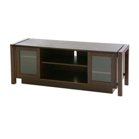 home decorators collection espresso tv stand media console