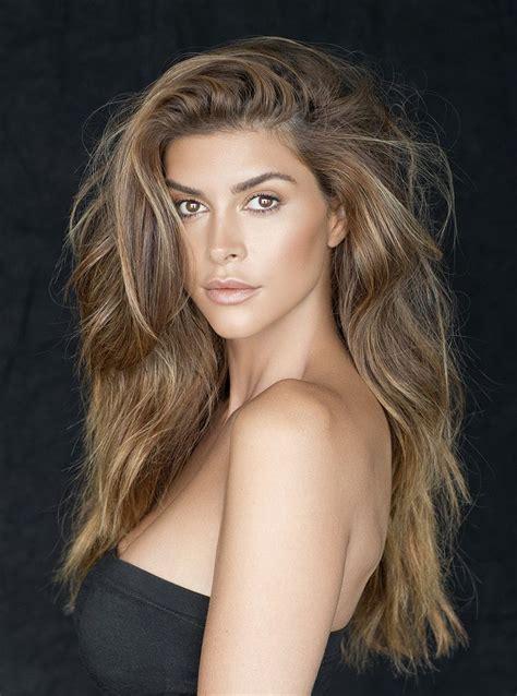 shiva safai hair color 328 best hair inspo images on pinterest long hair new