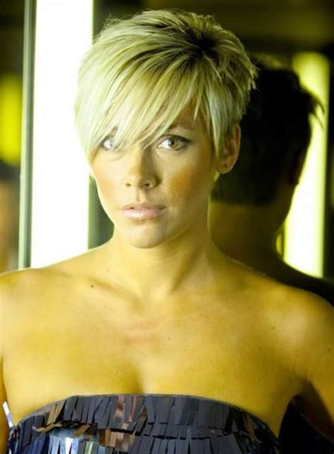 short over the ear haircuts for women ladies clippered over the ear hairstyles