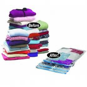 Handuk Praktis Compressed Towel For Traveling T1910 cotton compressed towel large 30 x 70 cm jakartanotebook