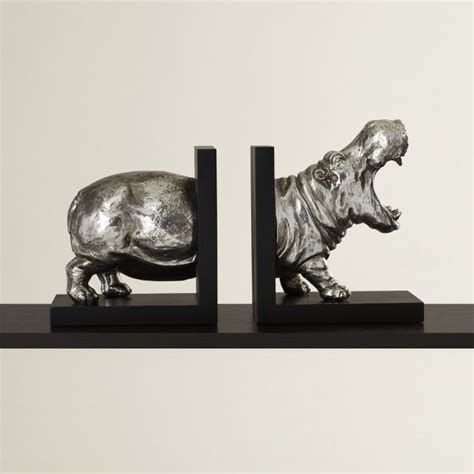 unique bookends 50 unique bookends for book lovers