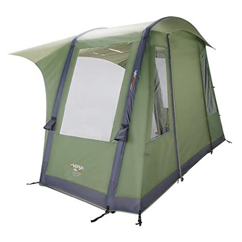 vango inflatable awning vango airbeam excel side awning large 2015 inflatable