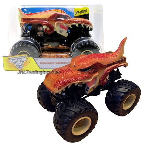 jam trucks toys 25 unique jam toys ideas on