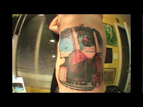 tattoo removal wolverhton david opstein pink floyd animals tattoo november 2011 with