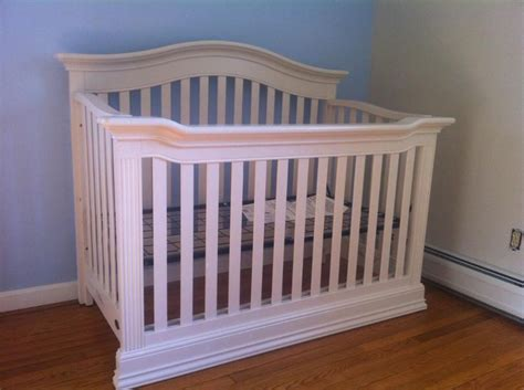 baby cache montana crib dimensions 44 best cards baby crib ideas images on pinterest baby