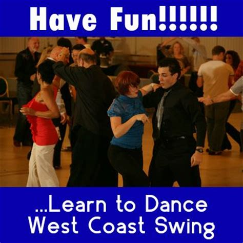 west coast swing dance council learn how to dance west coast swing wcs west coast