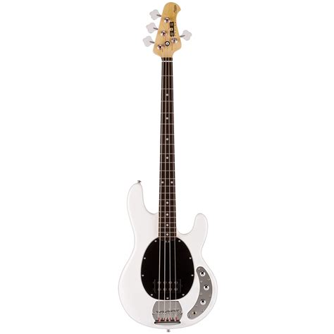 Bass Sterling By Musicman Ray4hbs Made In China sterling by sub 4 wh 171 electric bass guitar