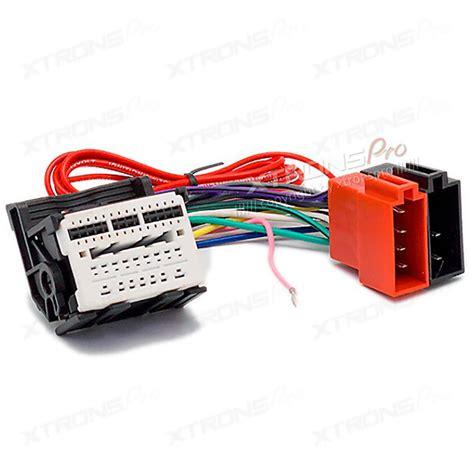 pioneer deh 245 tuner wiring diagram pioneer car
