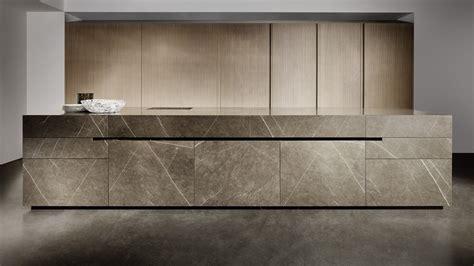 art design keukens exclusieve keukens volledig naar wens en op maat
