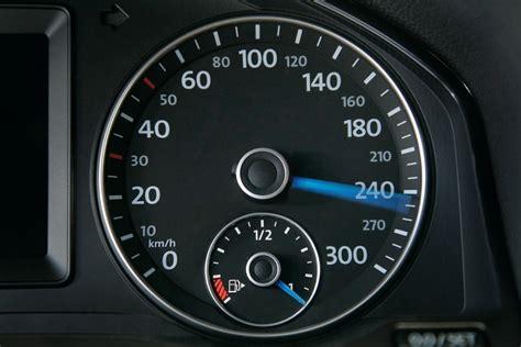 gauteng speedster busted    kmh  speed limit southern african development