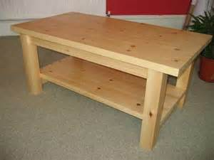Building A Coffee Table Pdf Woodwork Pine Coffee Table Plans Diy Plans