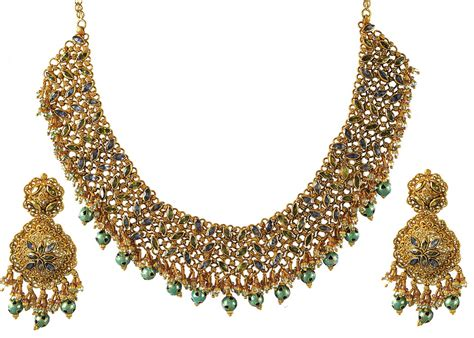gold antique necklace jewelry photo 30684287 fanpop
