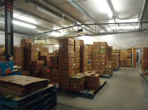 Box Elder Food Pantry by Our Facility Hours Box Elder Community Pantry Quot Neighbors