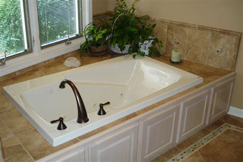 bathtub deck ideas bathtub deck ideas home design