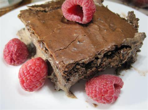 Pantry Cakes by Chocolate Mousse Cake Patty Cake S Pantry