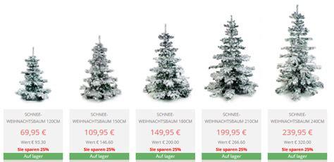 weihnachtsbaum schneit my blog