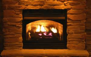 fireplace images fireplace installation pensacola fl gas grills