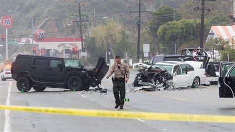 Pch Fatal Accident - bruce jenner calls car crash a devastating tragedy cnn com