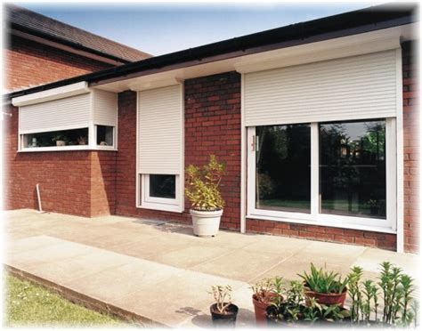 security shutters retractable security grilles steel