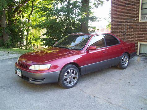 how to sell used cars 1992 hyundai scoupe regenerative braking hyundai s coupe slc 1992 images auto database com