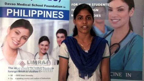 actor delhi ganesh davao medical school foundation actor delhi ganesh