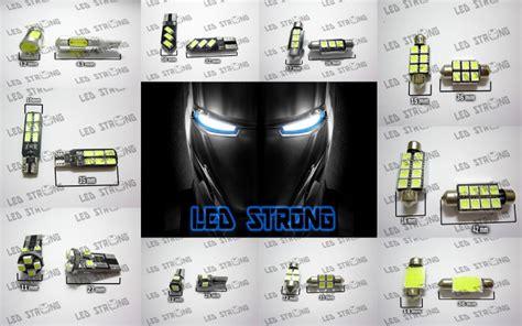 led diode beograd led diode srbija 28 images auto plac tuning led diode plave 3mm 100 komada 42988489 limundo