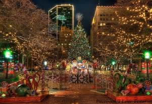 christmas in ft worth tx 2012 odds and ends pinterest