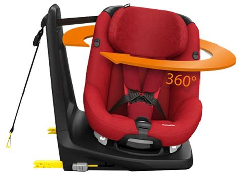 swivel base child car seat the best swivel car seats pushchair expert