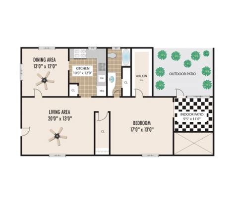 Apartments For Rent With Floor Plans by Floor Plans Mountain Manor Apartments For Rent In